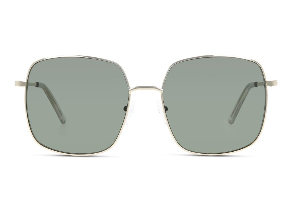 8719154747410-front-01-seen-snsf0013-eyewear-gold-gold