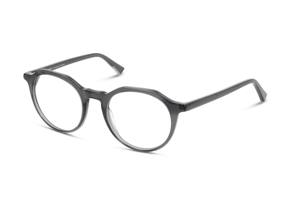 8719154750878-angle-Unofficial-unom0123-eyewear-grey-transparent