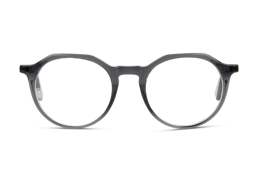 8719154750878-front-Unofficial-unom0123-eyewear-grey-transparent
