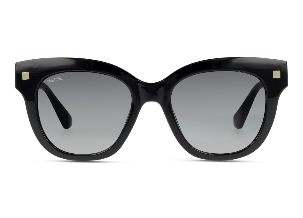 8719154751943-front-01-unofficial-unsf0071-eyewear-black-black