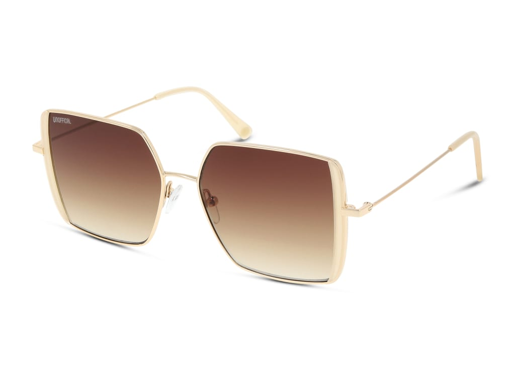 8719154752247-angle-03-unofficial-unsf0080-eyewear-gold-gold