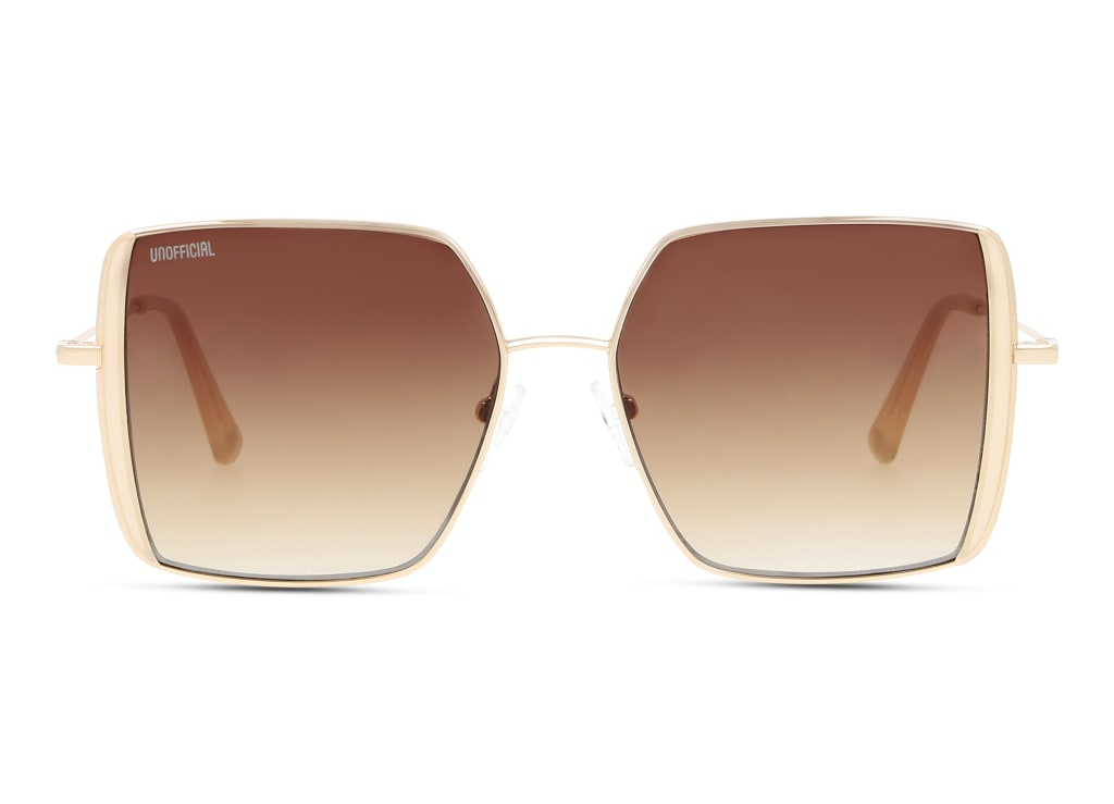 8719154752247-front-01-unofficial-unsf0080-eyewear-gold-gold