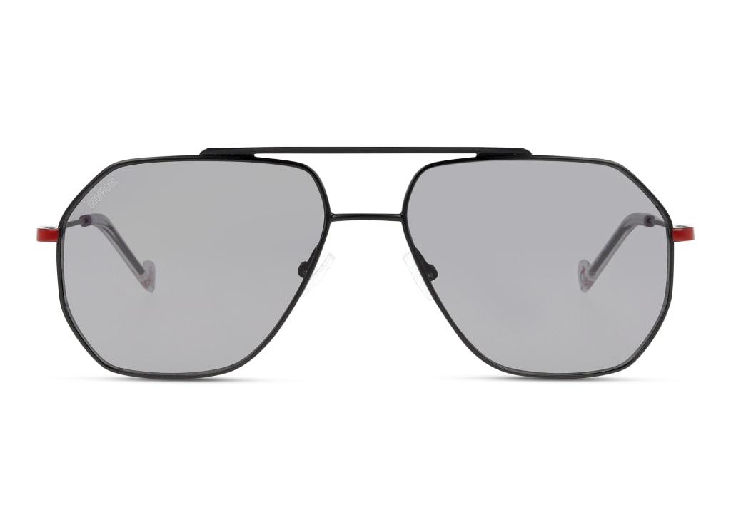 8719154752605-front-01-unofficial-unsm0069-eyewear-black-black