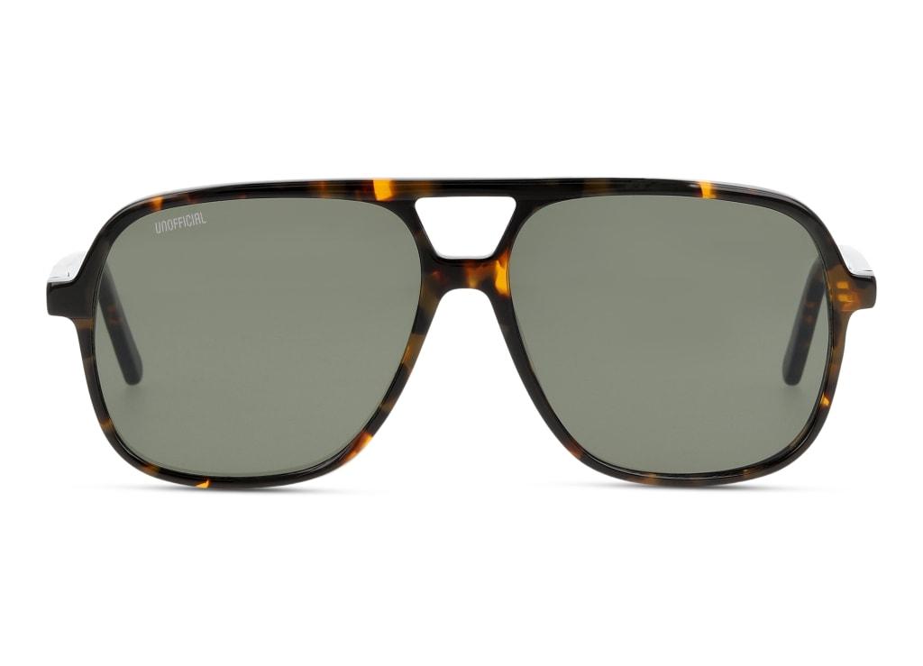 8719154752674-front-01-unofficial-unsm0014-eyewear-tortoise-tortoise