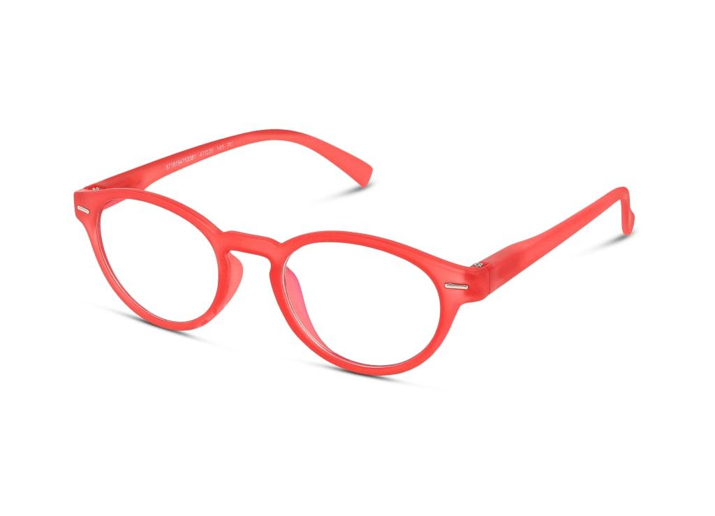 8719154753381-angle-fertiglesebrille-gv-iblt04-red-red