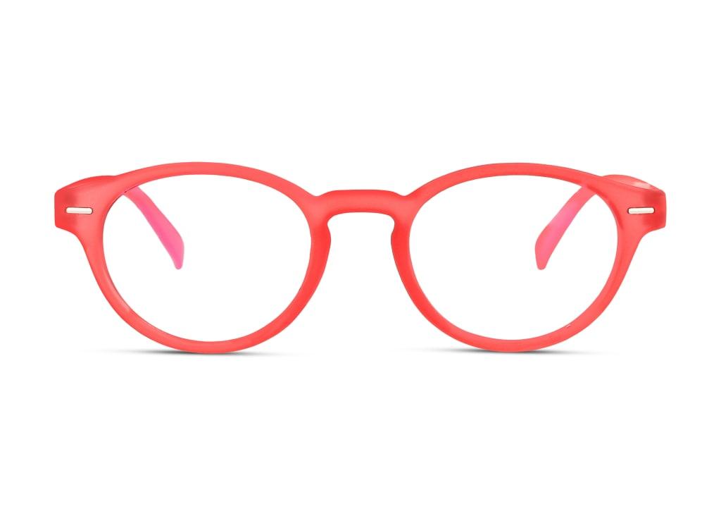8719154753381-front-fertiglesebrille-gv-iblt04-red-red