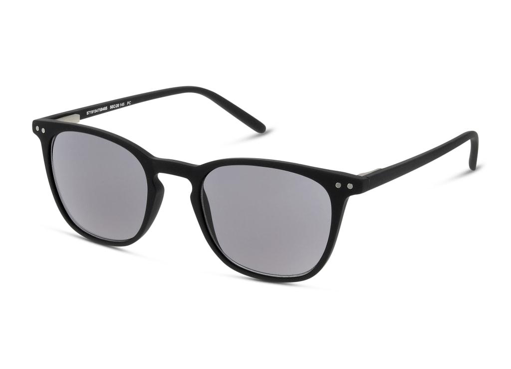 8719154758485-angle-03-gv-srlu02-eyewear-black-black