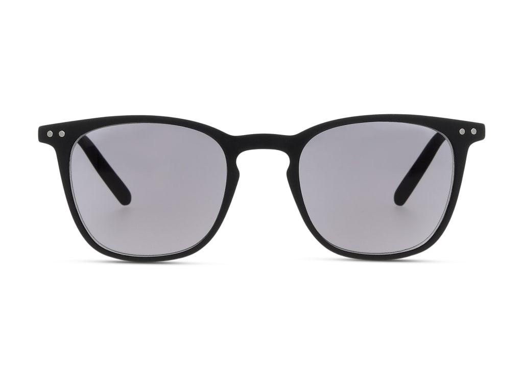8719154758485-front-01-gv-srlu02-eyewear-black-black