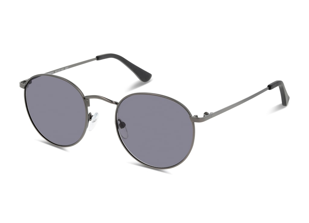 8719154758669-angle-03-gv-srlu03-eyewear-grey-grey