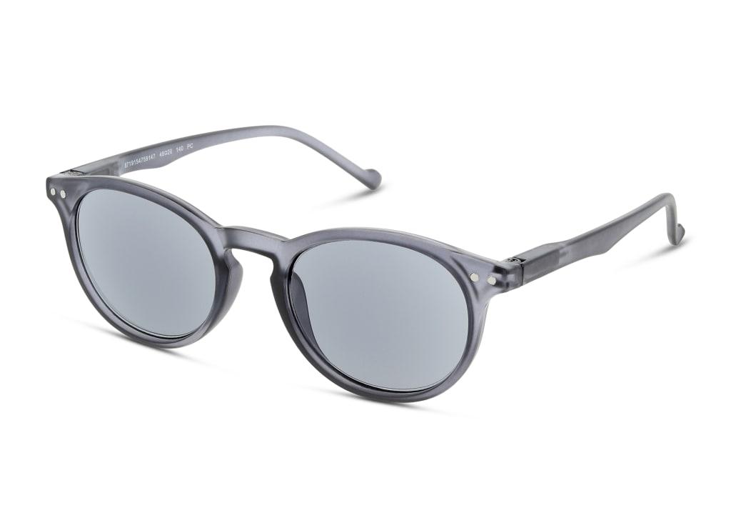 8719154759147-angle-03-gv-srlu08-eyewear-grey-grey