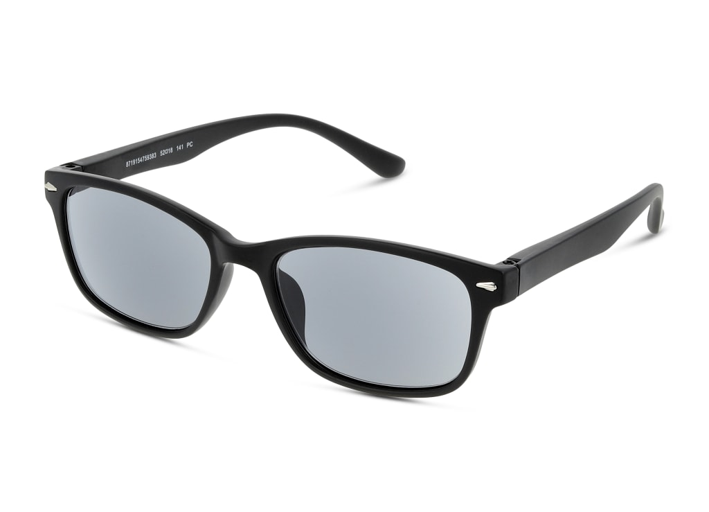 8719154759383-angle-03-gv-srlu07-eyewear-black-black