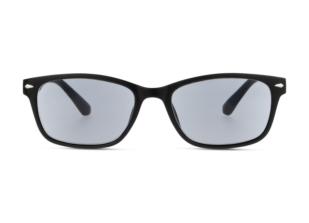 8719154759383-front-01-gv-srlu07-eyewear-black-black