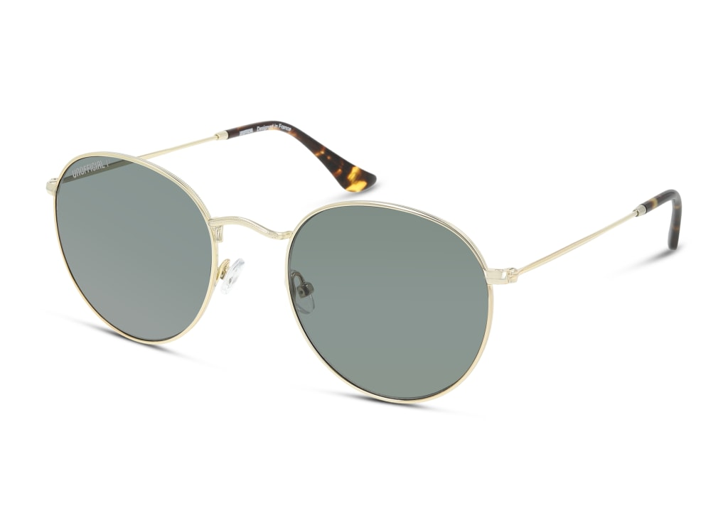 8719154760174-angle-sonnenbrille-unofficial-unsu0050-gold-gold_3