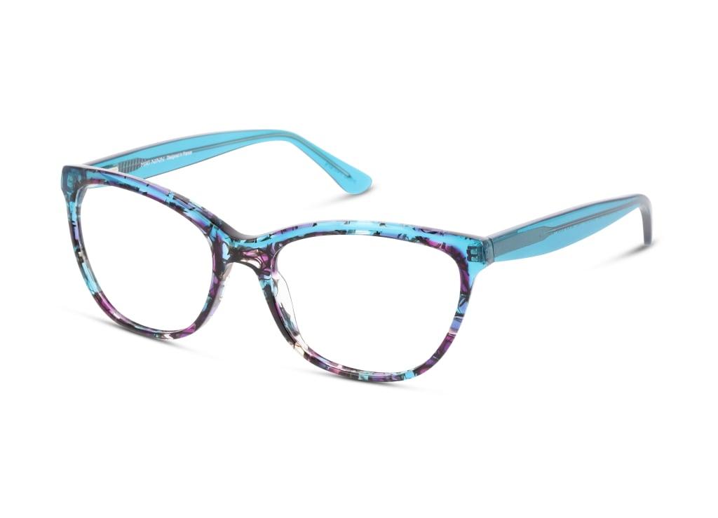 8719154761164-angle-brillenfassung-miki-ninn-mnof0008-turquoise-turquoise_1