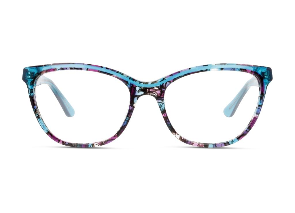 8719154761164-front-brillenfassung-miki-ninn-mnof0008-turquoise-turquoise_1