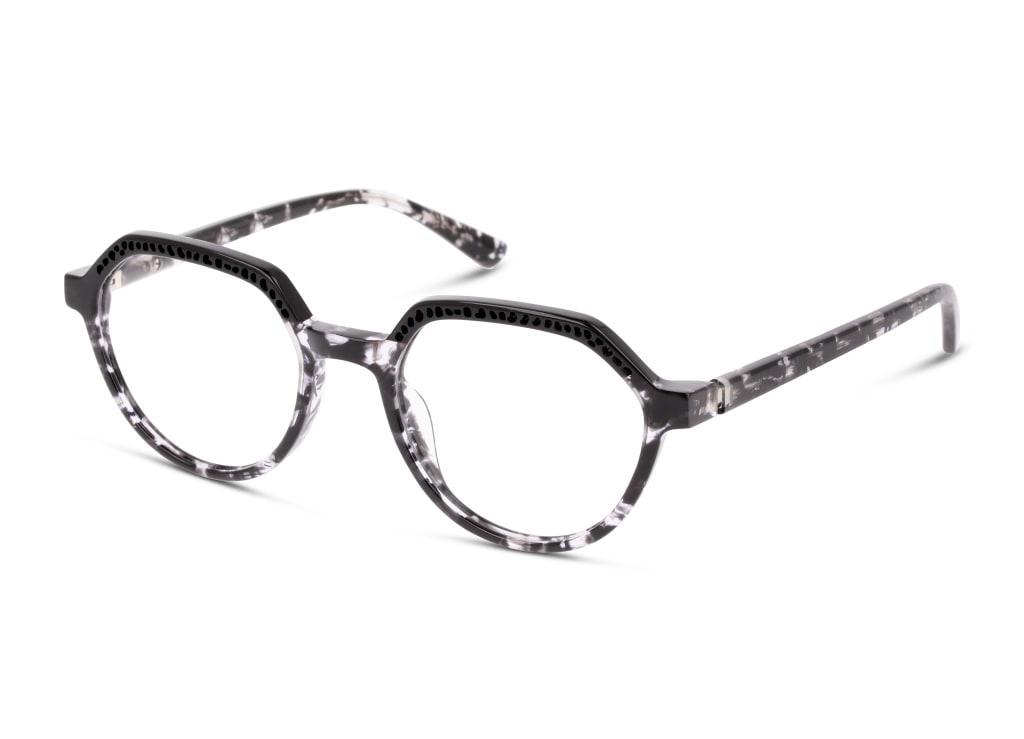 8719154761416-angle-brillenfassung-miki-ninn-mnof0004-black-havana