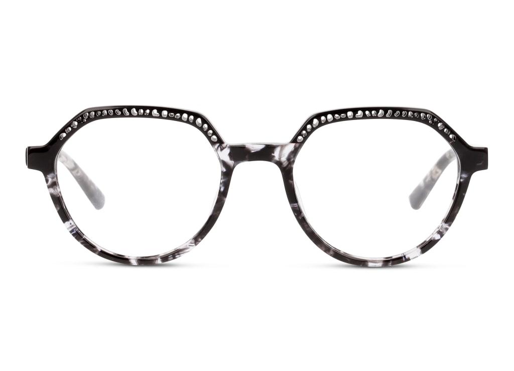 8719154761416-front-brillenfassung-miki-ninn-mnof0004-black-havana