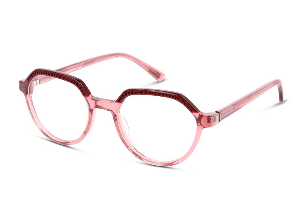 8719154761423-angle-brillenfassung-miki-ninn-mnof0004-pink-pink