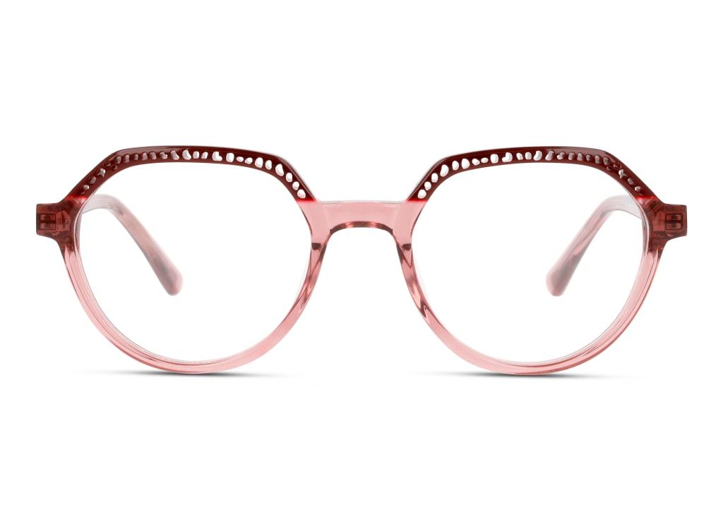 8719154761423-front-brillenfassung-miki-ninn-mnof0004-pink-pink