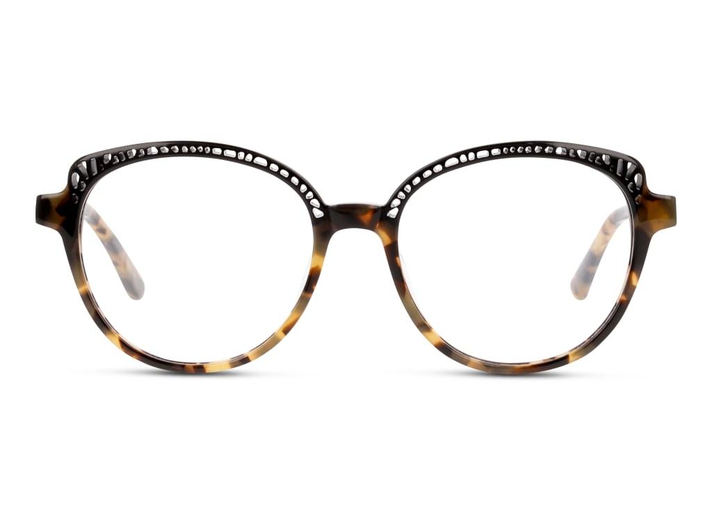 8719154761430-front-brillenfassung-miki-ninn-mnof0001-havana-havana