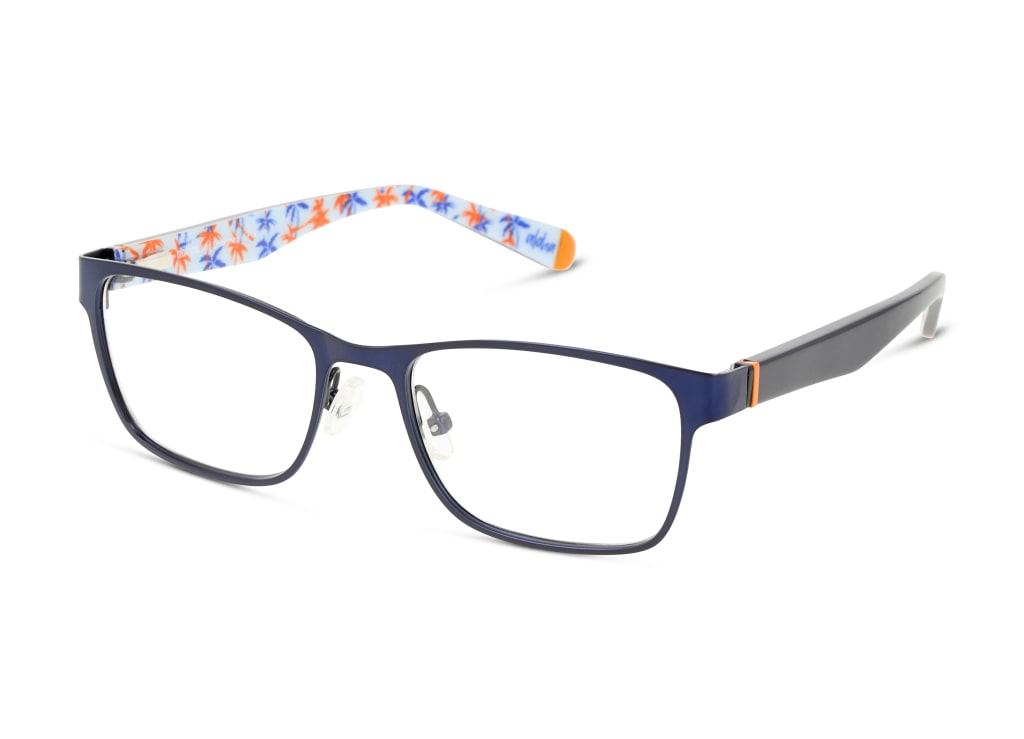 8719154763205-angle-brillenfassung-unofficial-unok5017-navy-blue-navy-blue