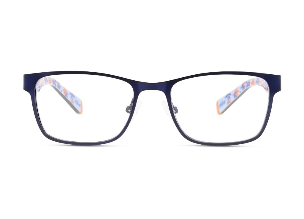 8719154763205-front-brillenfassung-unofficial-unok5017-navy-blue-navy-blue