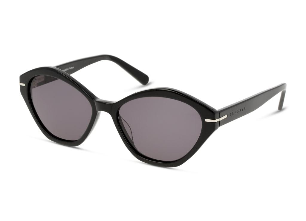 8719154764158-angle-sonnenbrille-sensaya-sysf0016-black-black