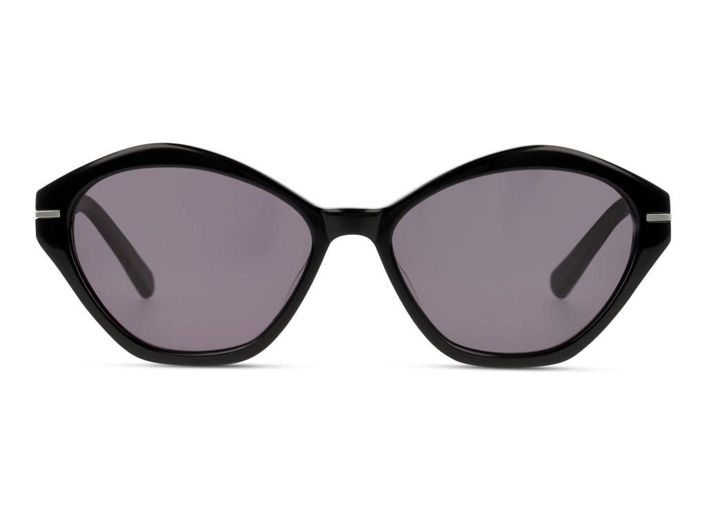 8719154764158-front-sonnenbrille-sensaya-sysf0016-black-black