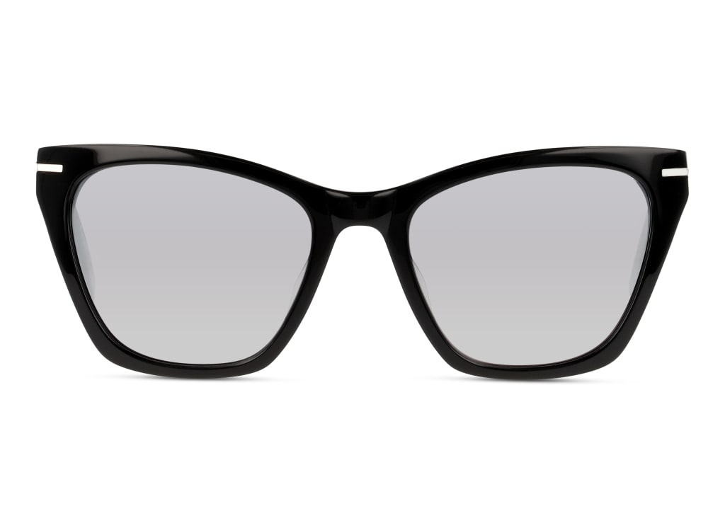 8719154764189-front-sonnenbrille-sensaya-sysf0017-black-black