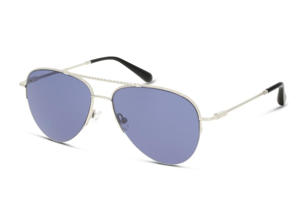 8719154768569-angle-sonnenbrille-sensaya-sysf0005-silver-silver