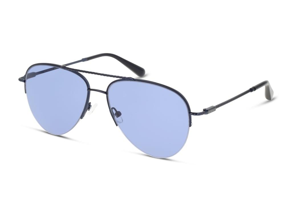 8719154768606-angle-sonnenbrille-sensaya-sysf0005-navy-blue-navy-blue