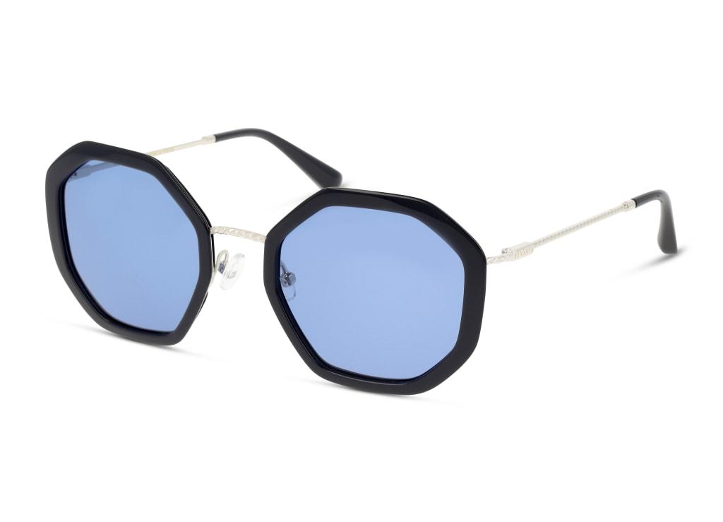 8719154768644-angle-sonnenbrille-sensaya-sysf0006-navy-blue-silver