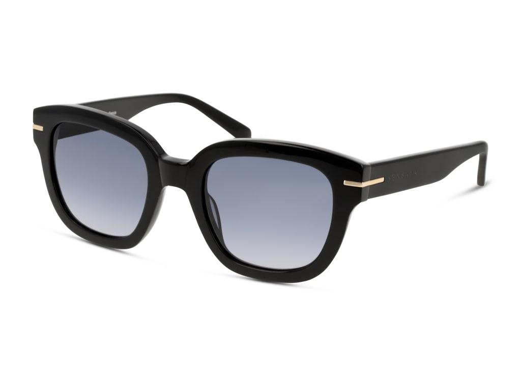 8719154768804-angle-sonnenbrille-sensaya-sysf0010-black-black_1