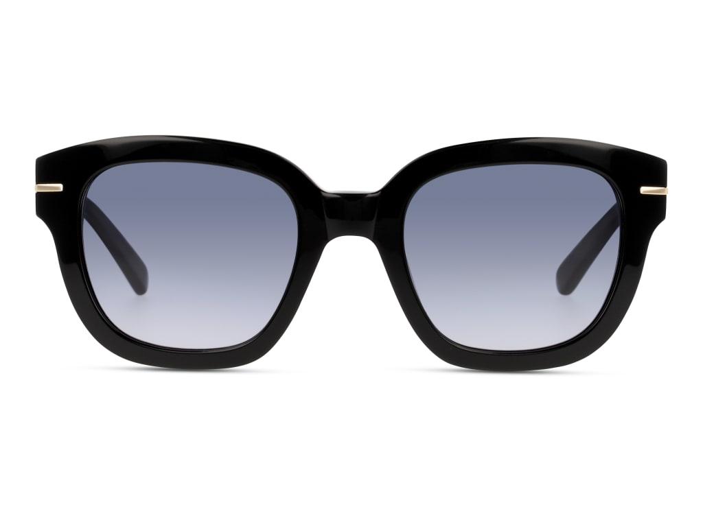 8719154768804-front-sonnenbrille-sensaya-sysf0010-black-black_1