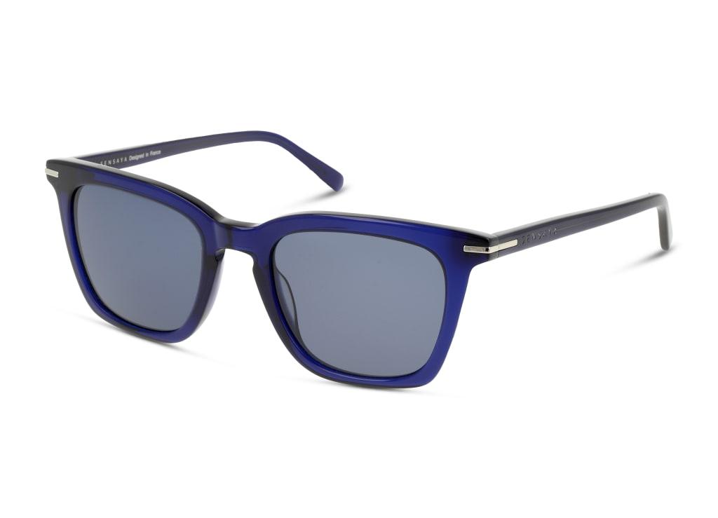 8719154769016-angle-sonnenbrille-sensaya-sysm0003-navy-blue-navy-blue