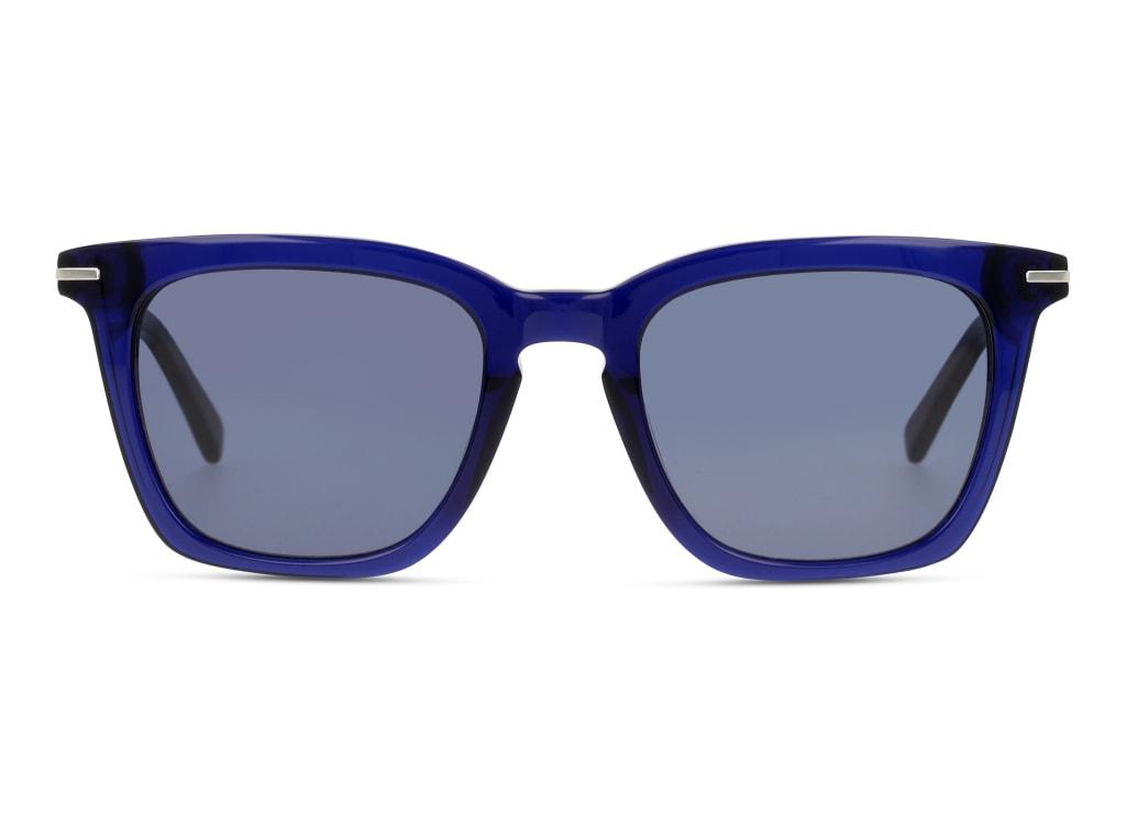8719154769016-front-sonnenbrille-sensaya-sysm0003-navy-blue-navy-blue