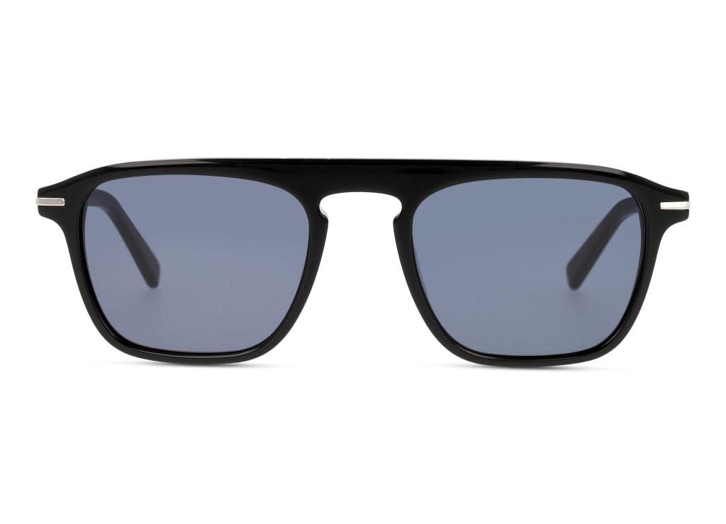 8719154769030-front-sonnenbrille-sensaya-sysm0004-black-black