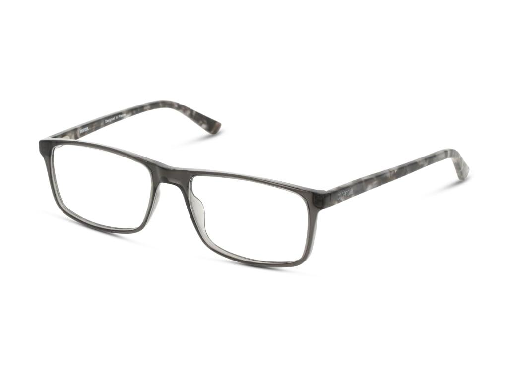 8719154772016-angle-brillenfassung-unofficial-unom0181-grey-havana