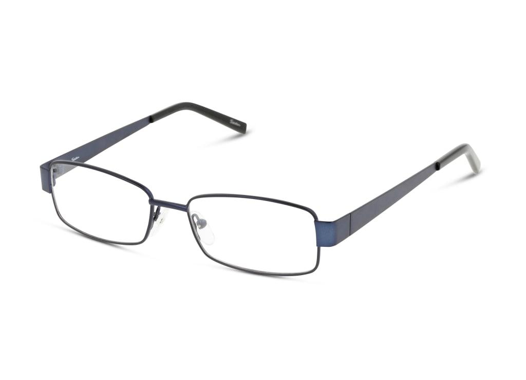 8719154778827-angle-brillenfassung-seen-snam13-navy-blue-navy-blue
