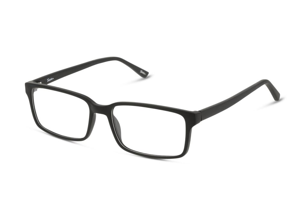 8719154778957-angle-brillenfassung-seen-snam21-black
