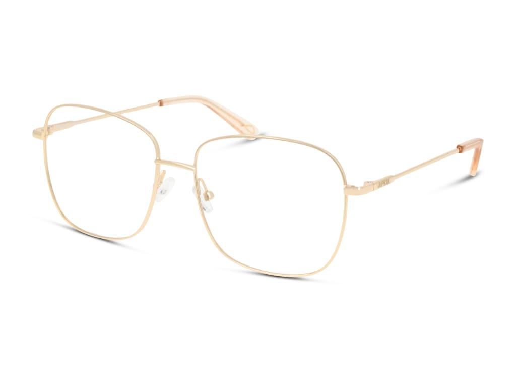 8719154807930-angle-brillenfassung-unofficial-unof0305-gold-gold