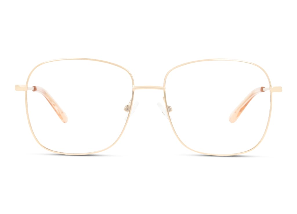 8719154807930-front-brillenfassung-unofficial-unof0305-gold-gold