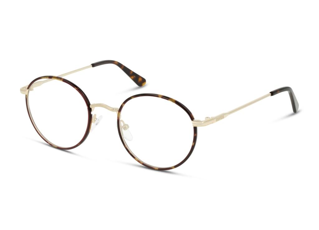 8719154808272-angle-brillenfassung-unofficial-unom0212-havana-gold