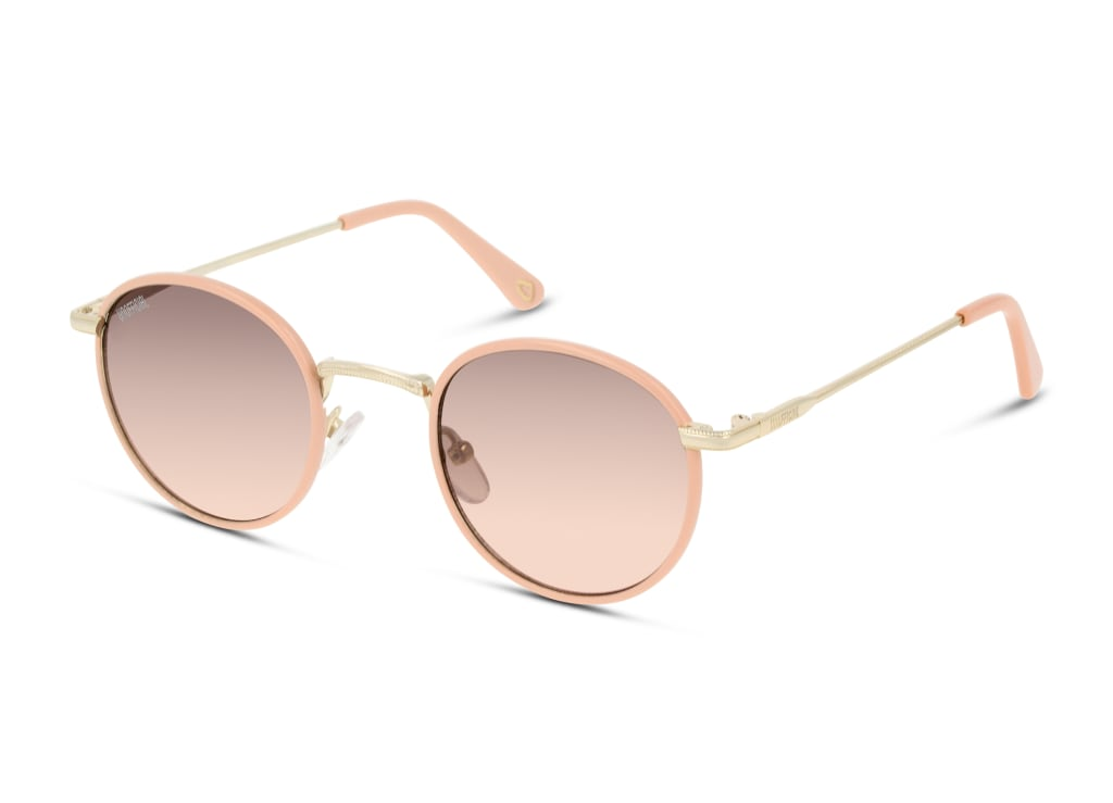 8719154812149-angle-sonnenbrille-unofficial-unsf0135-pink-gold