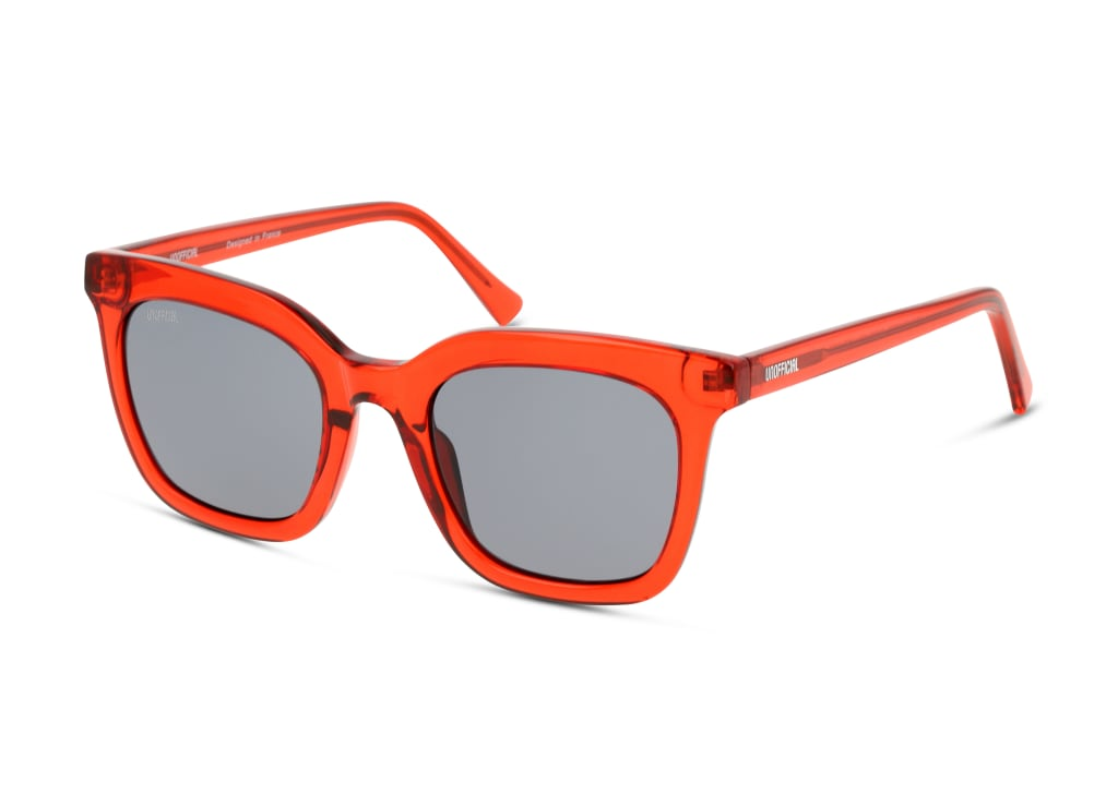 8719154812576-angle-sonnenbrille-unofficial-unsu0073-red-red