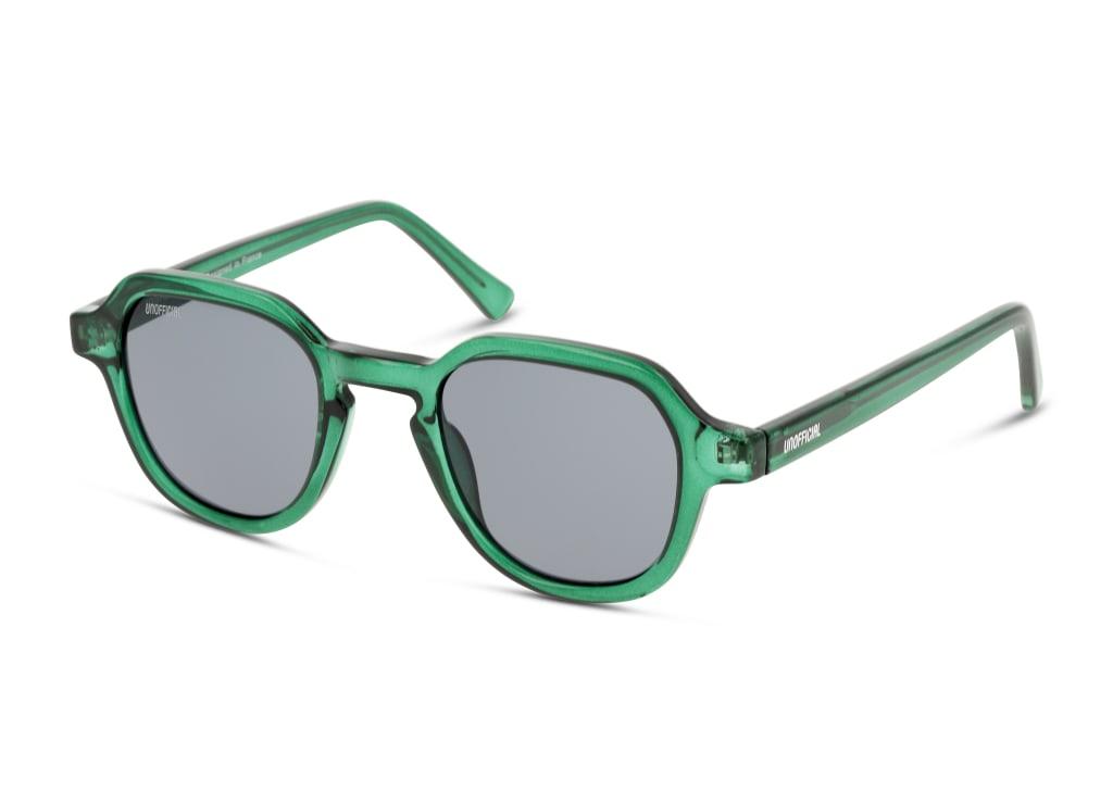 8719154812835-angle-sonnenbrille-unofficial-unsm0096-green-green