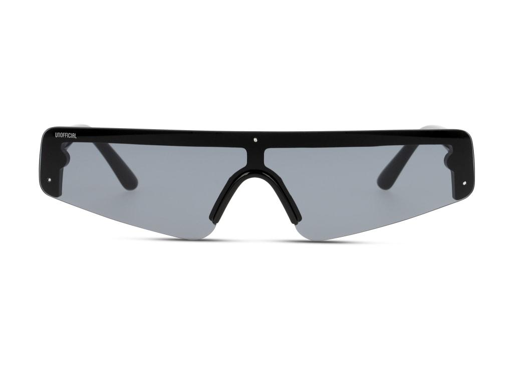 8719154814051-front-sonnenbrille-unofficial-unsf0139-black-black