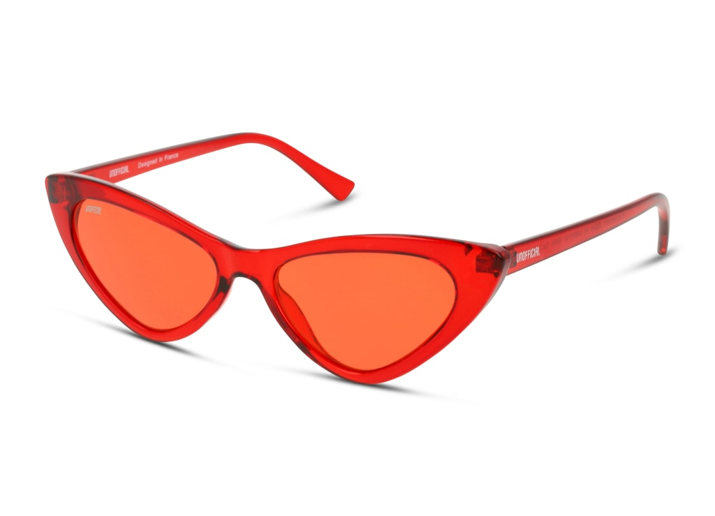 8719154814471-angle-sonnenbrille-unofficial-unsf0140-red