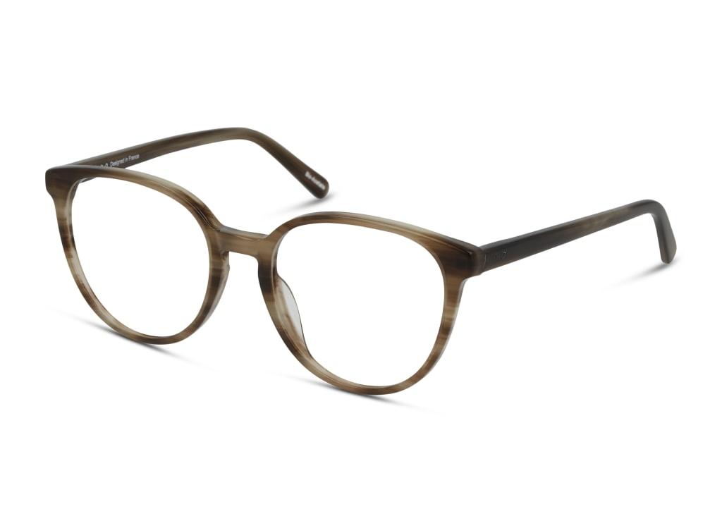8719154815669-angle-brillenfassung-dbyd-dbof5045-beige-beige