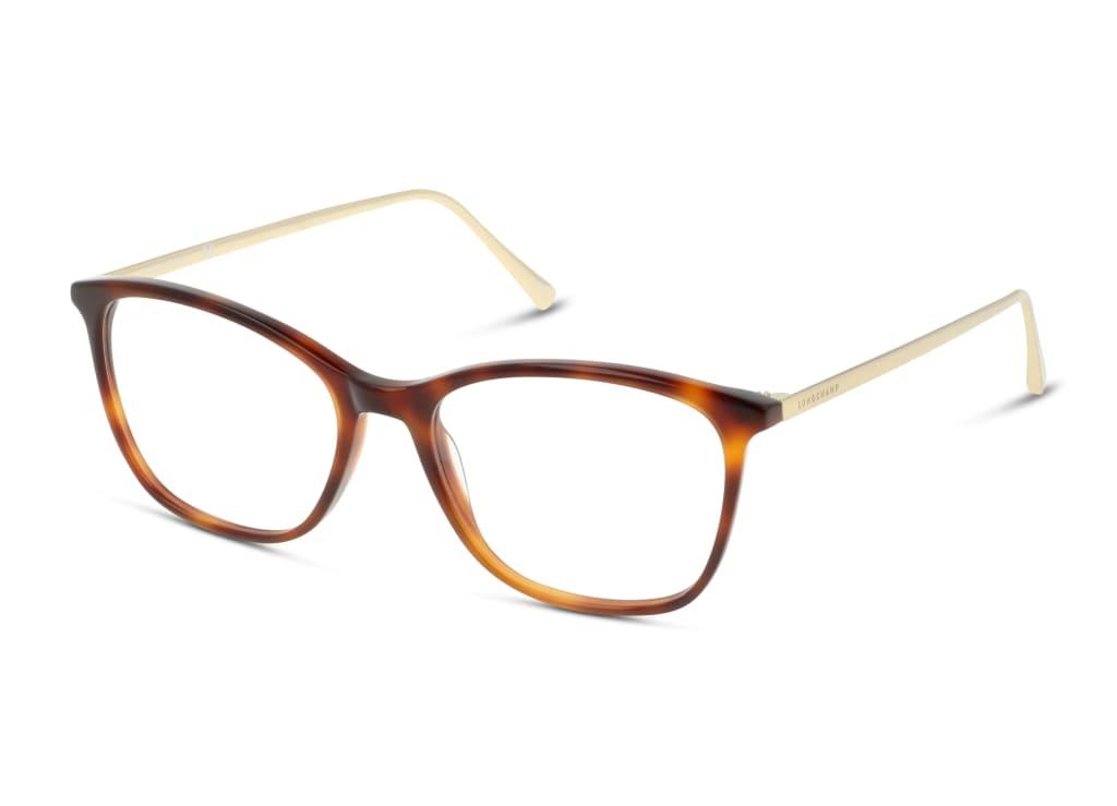 886895327046-angle-03-longchamp-lo2606-eyewear-havana
